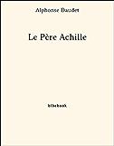 Le Père Achille