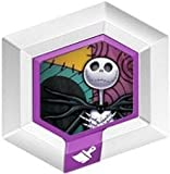 Disney Infinity Series 2 Power Disc Jack's Scary Decorations [17 of 20] by Disney Infinity