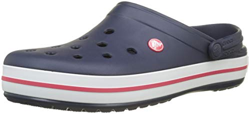 deaa2460a Crocs the best Amazon price in SaveMoney.es