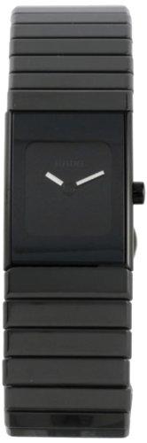 Reloj - Rado - Para Mujer - 963.0540.3.023