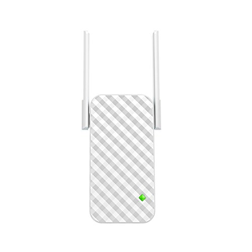 Tenda Normal WiFi Range Extender