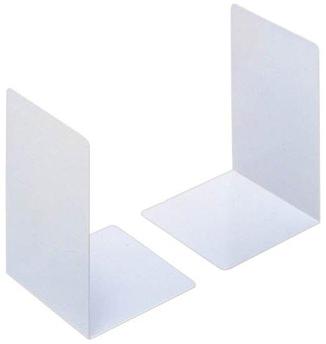 durable-324410-paire-de-serre-livres-grand-modele-forme-en-l-dimensions-l-x-h-x-p-160-x-220-x-160-mm