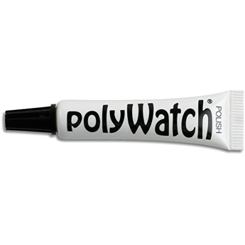 polywatch-polishing-paste-for-watch-glasses-removed-scratches-from-watch
