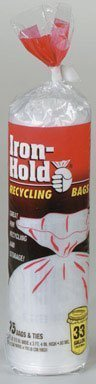 tyco-iron-hold-recycling-bag-bulk-pricing-case-of-12-by-berry-plastics