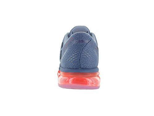 De Nike Chaussures Running Entrainement Max 2016 Air Blanc Homme fxvBAI