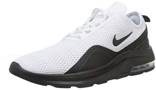 Nike Damen Air Max Motion Ul Sneaker