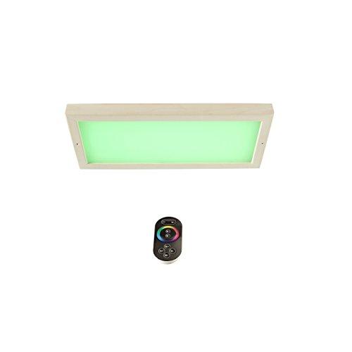 LED Farblicht Sion von Infraworld