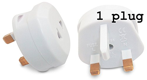 msc-eu-us-2-pin-to-uk-3-pin-travel-ac-power-adapter-plug-converter-adaptor-plug-white1-pack