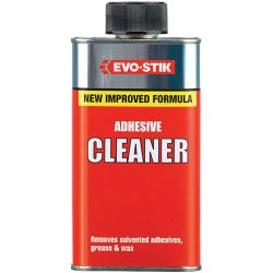 evo-stik-adhesivo-250ml-limpiador