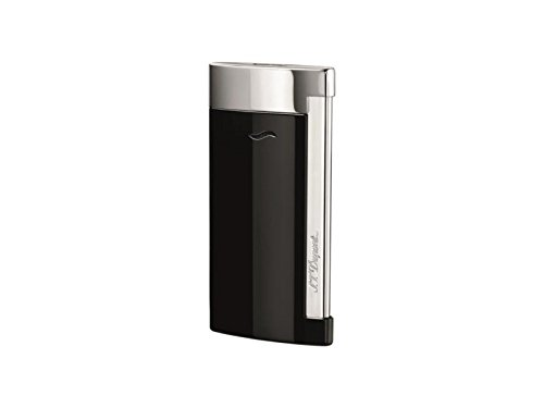 st-dupont-slim-7-black-patent-027700-jet