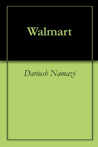 walmart-english-edition