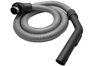 Tube d'aspirateur Compatible avec Miele S512 512–S