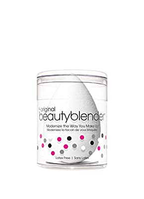 beautyblender Make-Up Sponge