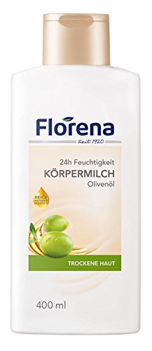 florena-locion-corporal-con-aceite-de-oliva-vegano-locion-corporal-1er-pack-1-x-400-ml