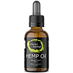 Hemp Oil Drops 15% 4500mg 30ml   Strong High Quality   Organic and Natural Ingredients   Anti-inflammatory   Quick Relief from Stress, Anxiety and Pain   Suitable for Vegans & Vegetarians