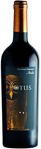 mgm-asio-otus-vino-varie-tale-d-italia-3-x-075-l