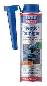 liqui-moly-2522-300ml-limpiador-de-inyectores-solo-para-motores-gasolina