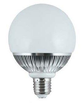 Leuchtmittel-Globe LED 15W 100mm E27warmweiß 3000K 1.290Lumen Ref. 032–4-224