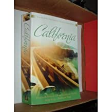 California: Golden Dreams/A Gift from Above/Better Than Friends/To Truly See (Inspirational Romance Collection) by Kathleen Yapp (2001-09-01)