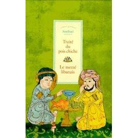 L'Orient gourmand, volume 2 : coffret