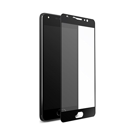 Energy Sistem Tempered Glass (Cristal Protector Exclusivo Phone Pro 3)