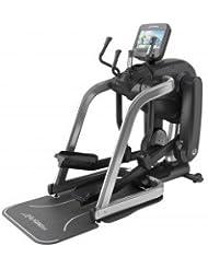 Life Fitness PCS Discover SE FlexStrider WIFI inkl. Aufbauservice