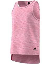 adidas Relax Maillot Fille