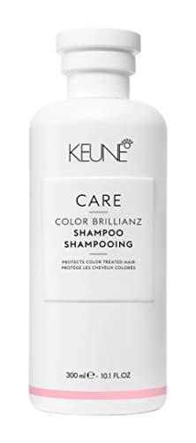 Keune Care Color Brillianz Shampoo 300ml -