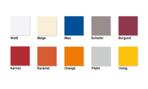 TEMPUR® Jersey-Bezug für SCHLAFKISSEN Ombracio beige