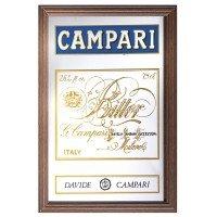 campari-kleinen-spiegel
