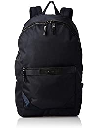 Tommy Hilfiger Elevated Nylon Backpack - Monederos Hombre