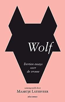 Wolf van [Laterveer, Maartje]