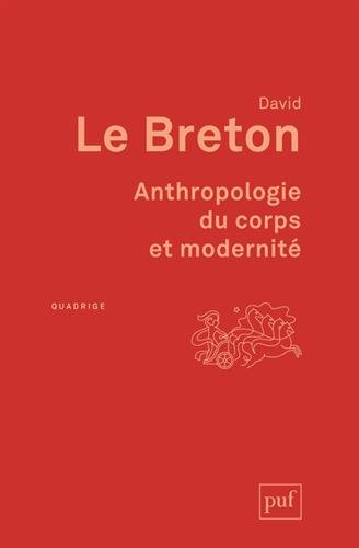 anthropologie-du-corps-et-modernite