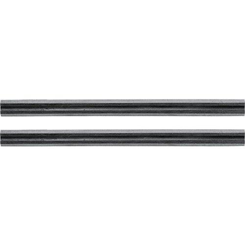 Planer Blades 80.5 x 5.5mm