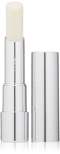 Lierac Hydra-Chrono+ Lips Melt-In Balms 3g