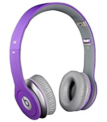 Life Like SOLO S450 Bluetooth Wired & Wireless Headphones With Tf Card/Mic/Fm Support