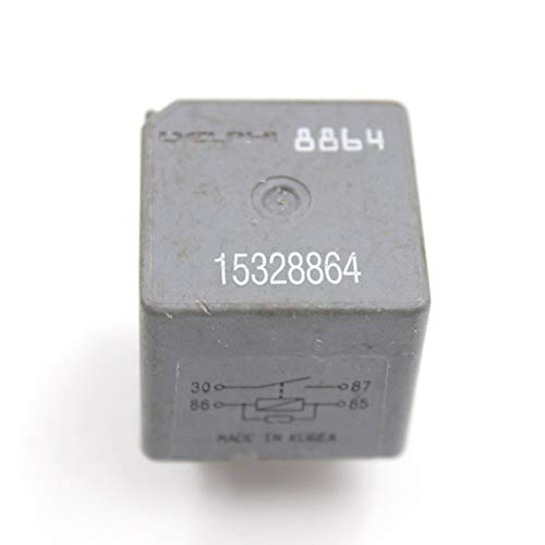 Siemens 15328864 1R1085 561577 Tyco Relais 4 pôles 12193604 3604 3604 3604 Relais 15328864 1R1085 561577