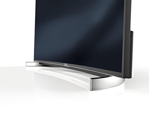 Fernseher – Grundig – Fine Arts 65 FLX 9590 BP – 65 Zoll - 8