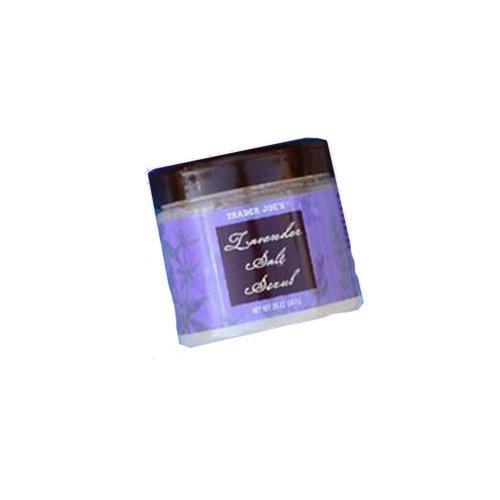trader-joes-lavender-salt-scrub