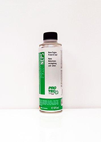 pro-tec-neps-nano-motorinnenversiegelung-und-schutz-375-ml-p9201