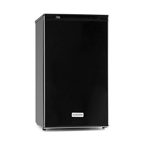 Klarstein Garfield XL congelador compacto (75...