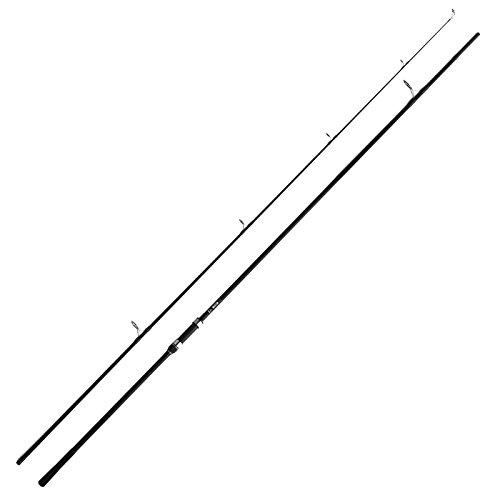 Fox EOS 12ft 3lb Karpfenruten, Angelrute zum Karpfenangeln, Ruten zum Karpfenfischen, Karpfenrute,...