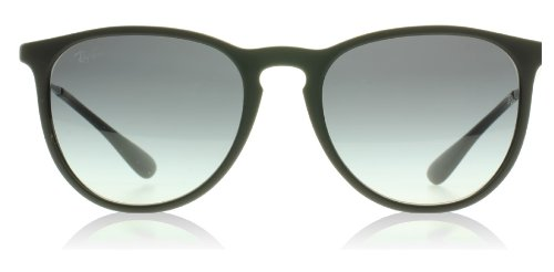 ray-ban-erika-black-sunglasses-with-grey-lenses-rb4171-622-8g