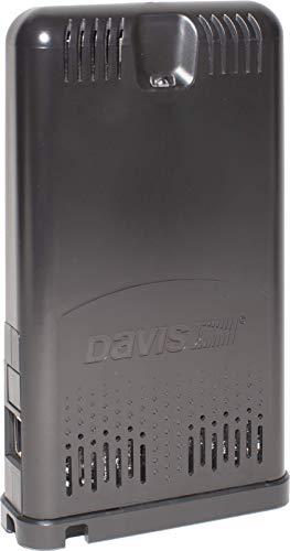 Davis Instruments 6100 WeatherLink Live - Kabelloser Datenerhebungs-Hub für Vantage Vue / Pro2 Wetterstationen, automatische Datenübertragung auf WeatherLink Cloud - WLAN/Ethernet - Alexa-kompatibel