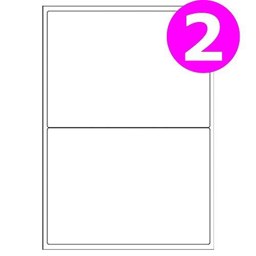 a4-mailing-address-labels-2-per-sheet-for-laser-printer-copier-office-depot