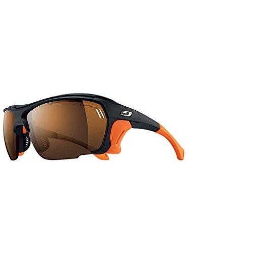 julbo-trek-cameleon-sgl-occhiali-da-sole-multicolore-5014