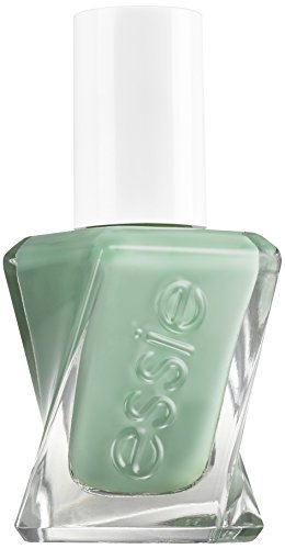 essie Nagellack Gel Couture,  Nr. 170 beauty nap, 1er Pack (1 x 13,5 ml) -