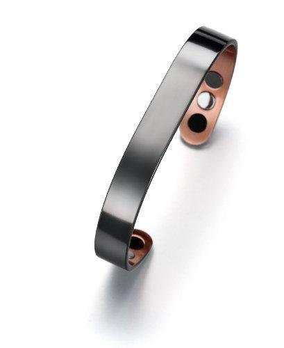 lunavit-cu-2-harmony-brazalete-magnetico-de-cobre-con-bolas-de-iones-negativos-piedras-de-germanio-e