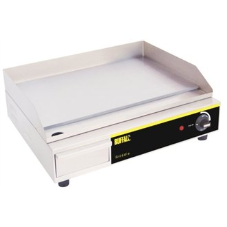 nextday-catering-l515-buffalo-countertop-electric-griddle-22kw