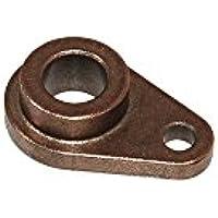Hotpoint Indesit tambour arrière TEARDROP ROULEMENT C00142628